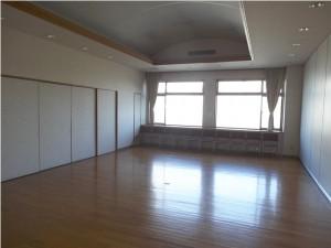 会議室(スペース)